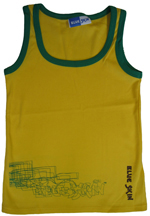 Skyline Sale Womens Vest