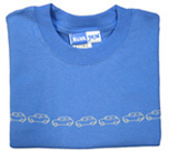 Minis Youth T-shirt
